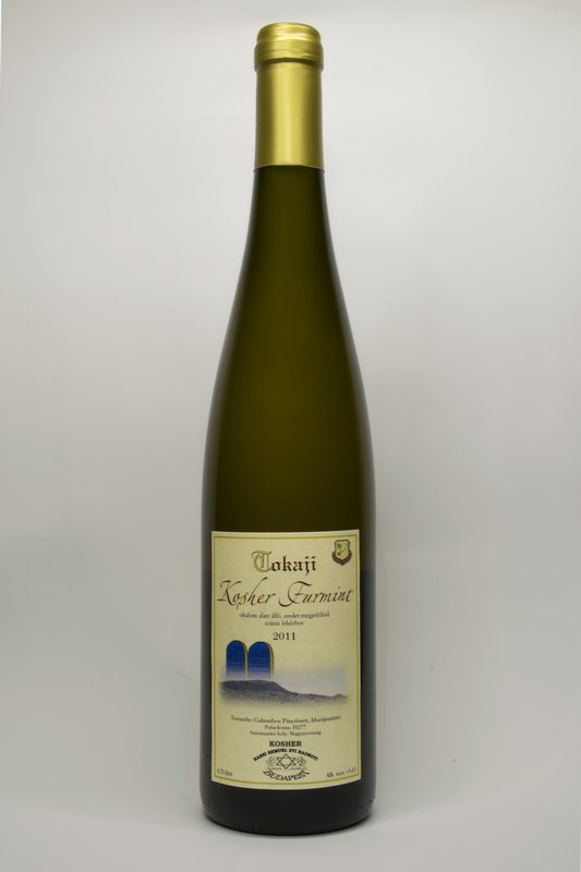 This image has an empty alt attribute; its file name is koserfurmint.jpg